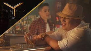 No Hay Opcion Para Odiarte (Remix) - Yelsid feat. Dario Gomez, Andy Rivera (Video)
