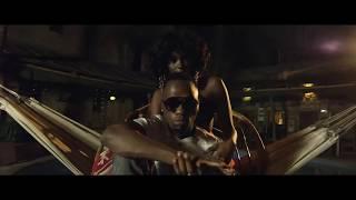 Rich Mavoko -  Wezele (Official Music Video)