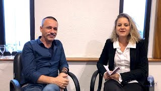 23 – Entrevista com Fabiano Cid