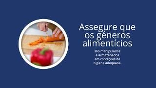 Consuma produtos agrícolas dos Açores. Zele pela sua saúde.