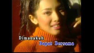Download lagu Pujaan Hatiku M Shariff Mp3