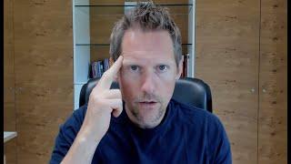 Testimonial  - StressManagementTrainingFor Busy Entrepreneursmaster2minds