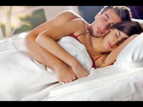 ★11 советов, которые помогут СОХРАНИТЬ ЛЮБОВЬ. Мы всегда  с любимой ПЕРЕД СНОМ