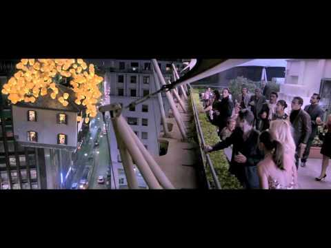 Veure vídeoGiornata Mondiale sulla Sindrome di Down - 21 Marzo 2012