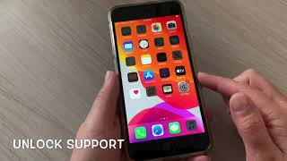 JUNE 2020 Factory Reset Any Lost Mode iPhone iOs 13.5✔Unlock iCloud Activation Lock✔