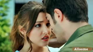 O Saathi   Female Version   Atif Aslam   Baaghi 2   Murat Hayat