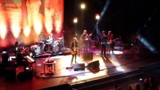 The Divine Comedy - Something For The Weekend (Live At The London Palladium, 21 February 2017)