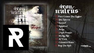 10 Iron Walrus - Seal The Fate