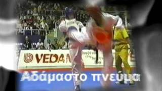 preview picture of video 'taekwondo-cyprus-paphos-zimboulakis.mp4'