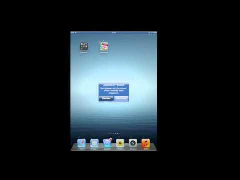 Apps vom iPad löschen & gelöschte Apps aus iTunes entfernen. So geht's