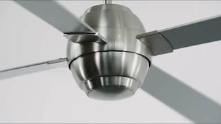 Gusto Ceiling Fan | The Modern Fan Company