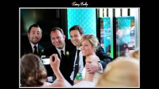 Belle Haven Country Club Wedding Alexandria Virginia Photography