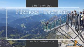 Highlights Filzmoos 2018