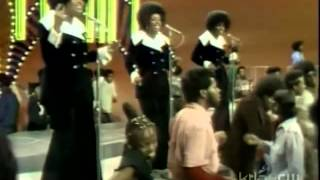 Love Unlimited - Oh Love, Well We Finally Made It (Soul Train 1973)