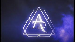 ARCTIC RAIN - Friends
