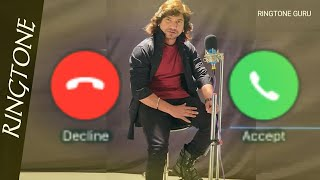Mp3 Ringtone Download Mp3 Gujarati 2018