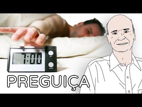 Em droga hipertensão aguda