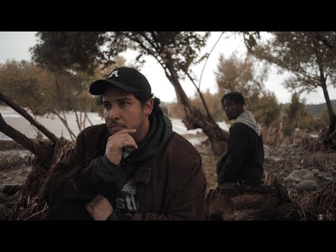 Josh Dominguez - Doubt ( Featuring T.R.3  ) [ Music Video ]