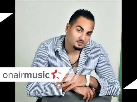 Muhamed Gashi - Nuk jam djal qe tradhtoj