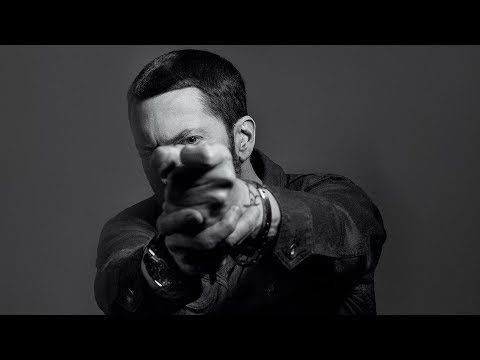 Eminem - KILLSHOT (MGK Diss) (Music Video)