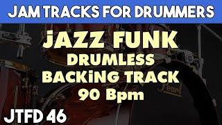 Jam Tracks For Drummers - Thủ thuật máy tính - Chia sẽ kinh nghiệm