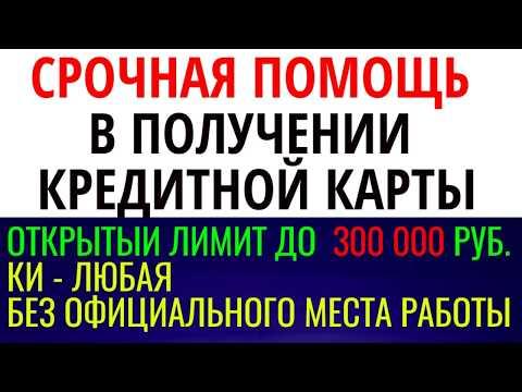 Ильнур татарин обучение трейдингу