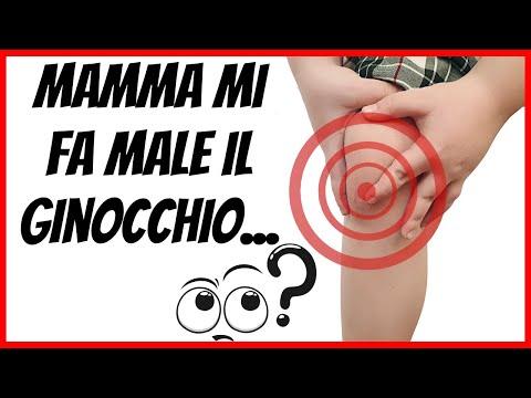 Azione infermieri osteocondrosi