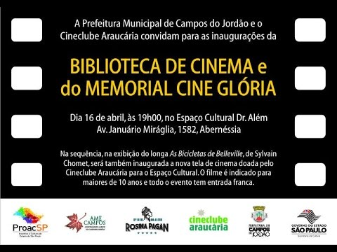 BICICLETAS BELLEVILLE FILME DE AS BAIXAR