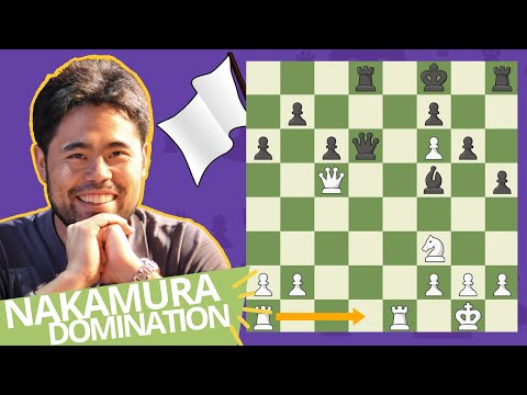 Hikaru Nakamura Accepts Challenges From Chess.com Users! Sub Saturday #2