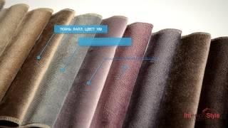 Мебельная ткань Лалл Арт.: MT-01307