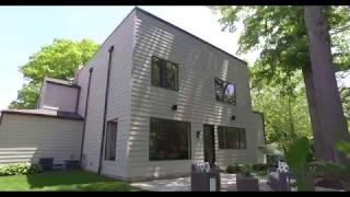 4405 N Miller Avenue Peoria Heights, Illinois