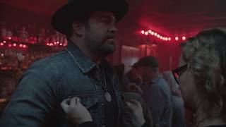 Lee Brice - One Of Them Girls (Behind The Music Video) thumbnail