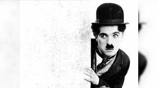 ¿Lo sabías? El demoníaco aspecto de Charles Chaplin