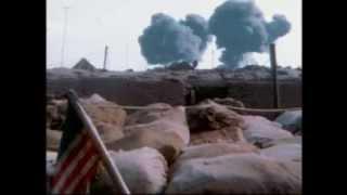 The Vietnam War Part 2