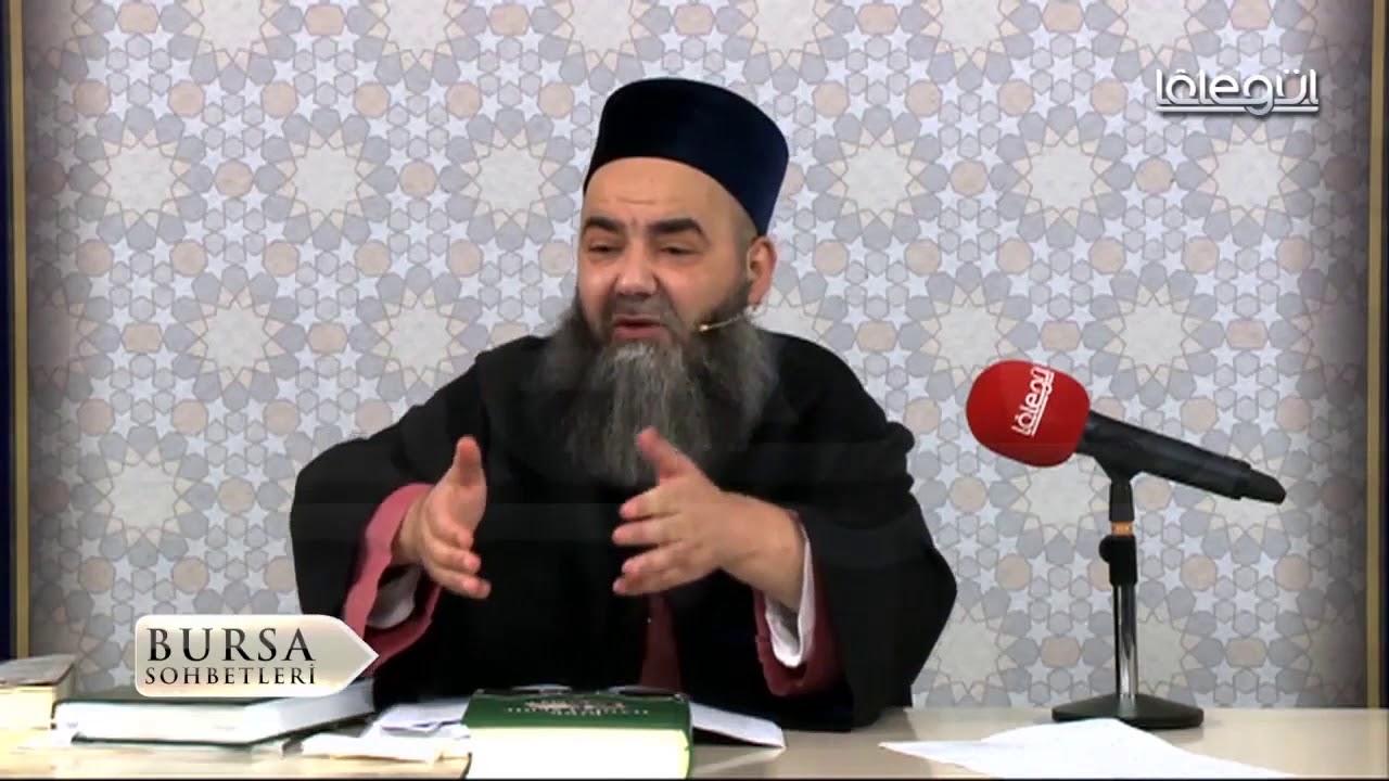 Türk Boylarını Müslüman Eden Hallâc Hazretlerine Nasıl Kabbalist Diye İftira Ediyorsun?
