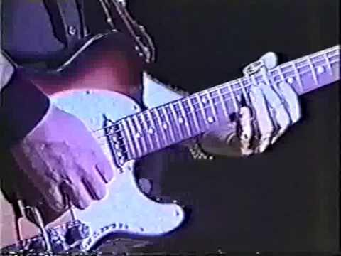 Lynyrd Skynyrd - Comin' Home (Bristow, Va 5-24-98)