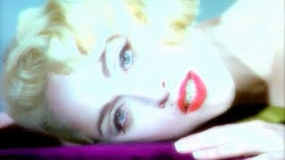 Express Yourself - Madonna  (Video)
