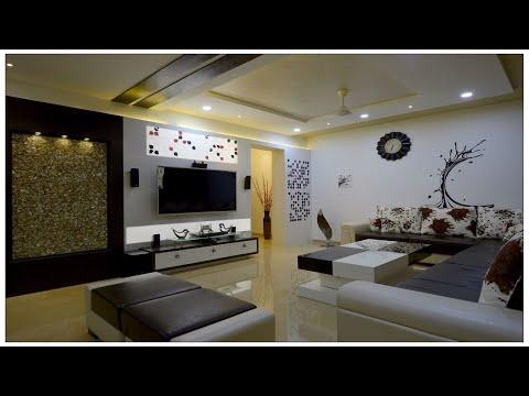 3 BHK Flat Interiors for Mr. Sanjay Agarwal at royal grandeur   Aundh   Pune   Kams Designer Zone