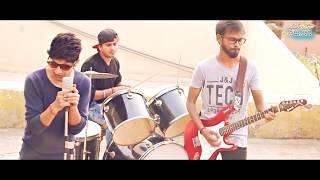 Skyga Singh - Tujhse Pyar (Love You) - officialskyga