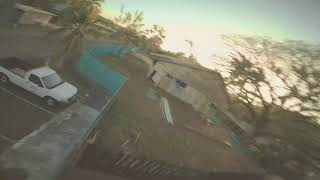 Low light Pack FPV Freestyle