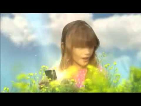 DLP Commercial 'Amazing'DLP Commercial 'Amazing'