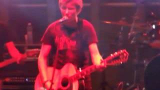 Feel Ustroń 16.07.2011 Tylko powiedz czego chcesz i Rzeka marzeń