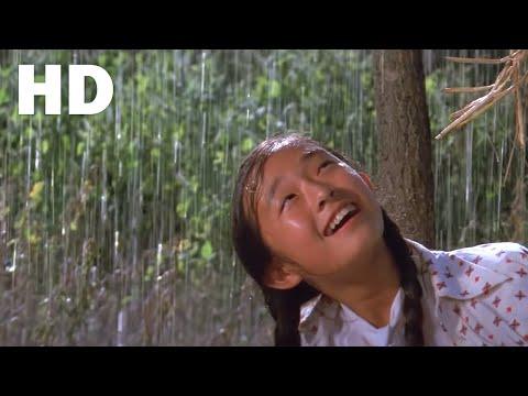 소나기(1978) / The Shower (Sonagi)