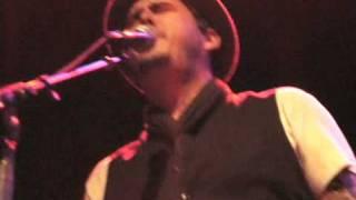 """Josh Hoge - """"Sara Smile"""" - Baltimore"""