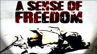 Jimmy Boyle - A Sense Of Freedom - Three Classic Clips....