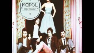 10 Model - Makyaj (2011)