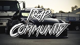A$AP Rocky - Wild For The Night (ft. Skrillex) (SuddenBeatz Remix) [Trap Community™]