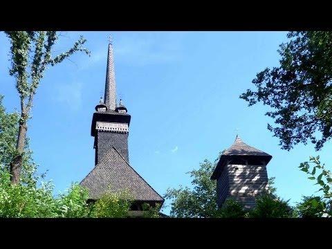 В чем различие украинских православных церквей