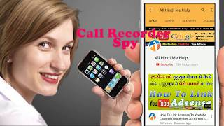 Android screen recorder apk 2018