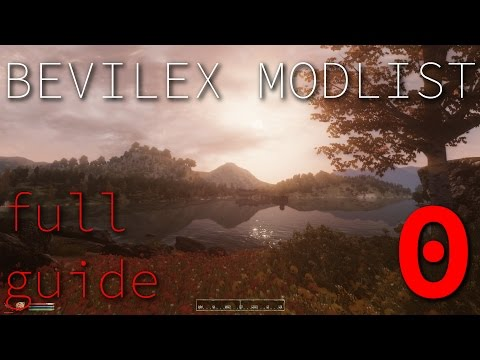 Mod causing my character to front flip attack? :: The Elder Scrolls